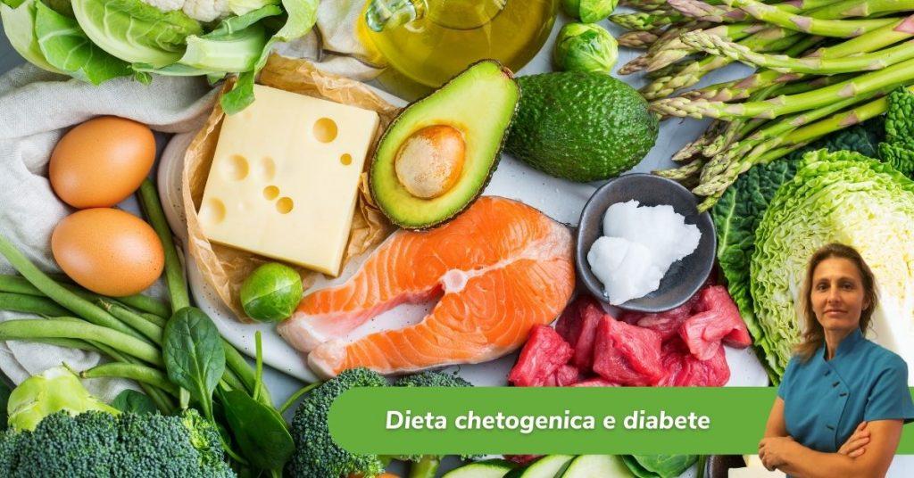 Come risolvere i problemi di glicemia alta?