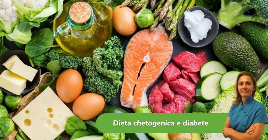 ricette gustose per i diabetici