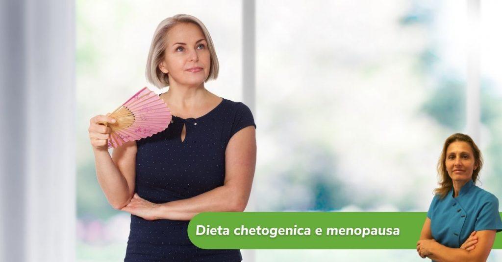 dimagrire in menopausa perchè e cosa fare nutrizionista bologna