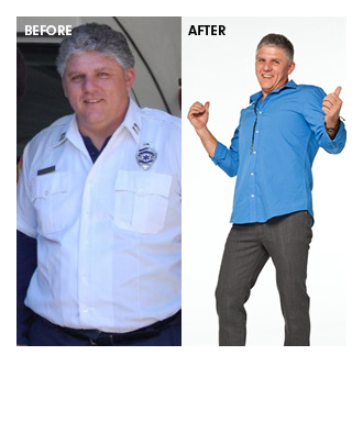 metodo shape your self risultati -28 kg