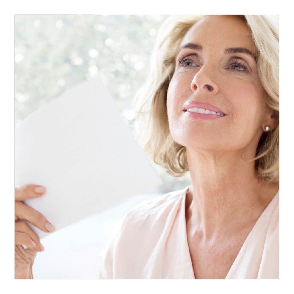 chetogenica in menopausa