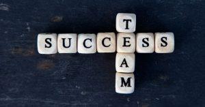competenze fondamentali per avere successo nel network marketing