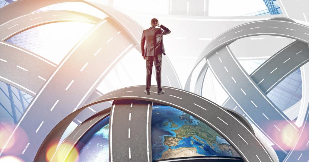 Azienda network marketing: come sceglierla
