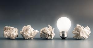 4 errori da evitare nel network marketing