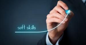 Le soft skill per un networker di successo