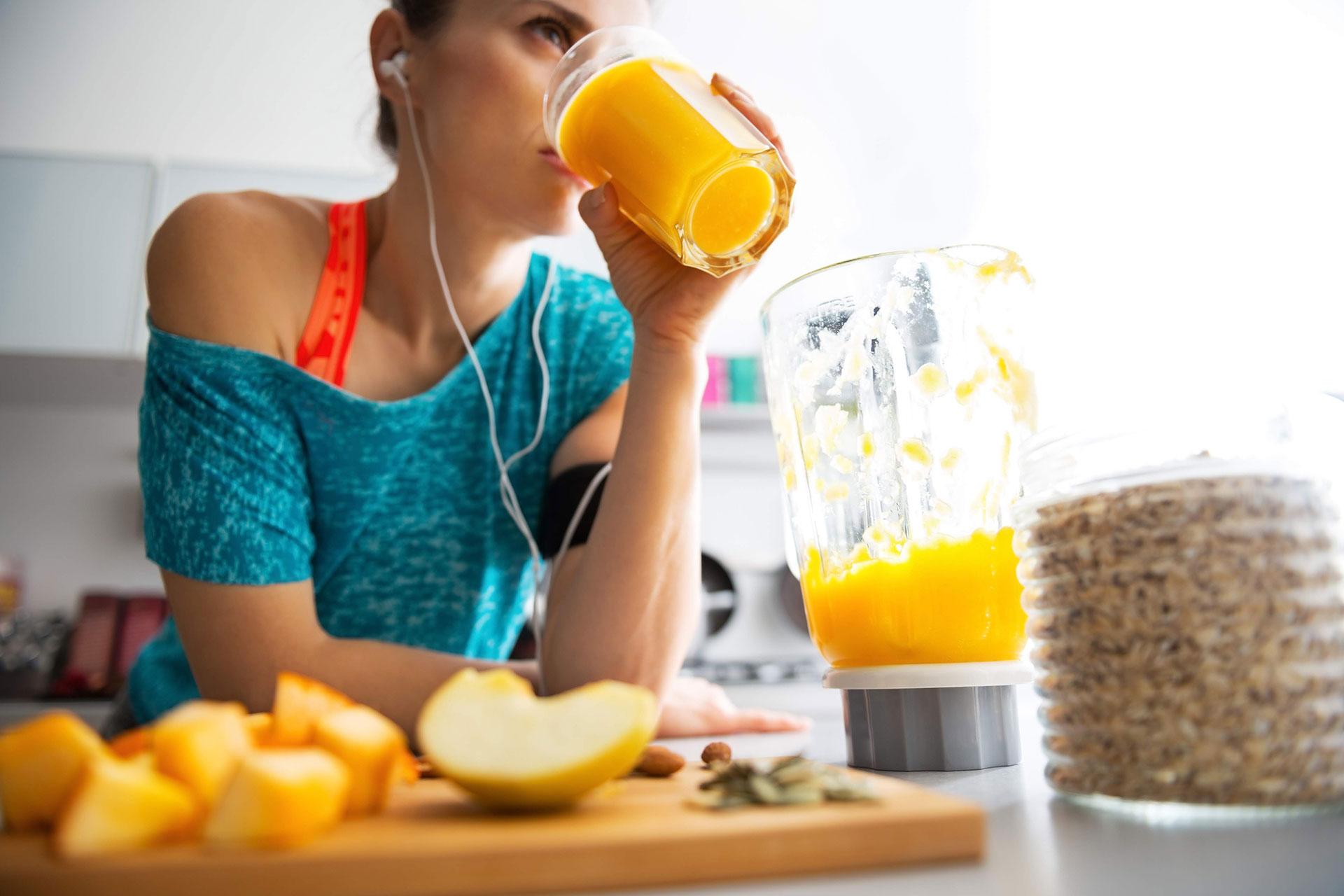 alimentazione-ed-energia