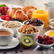 diete-vantaggi-svantaggi
