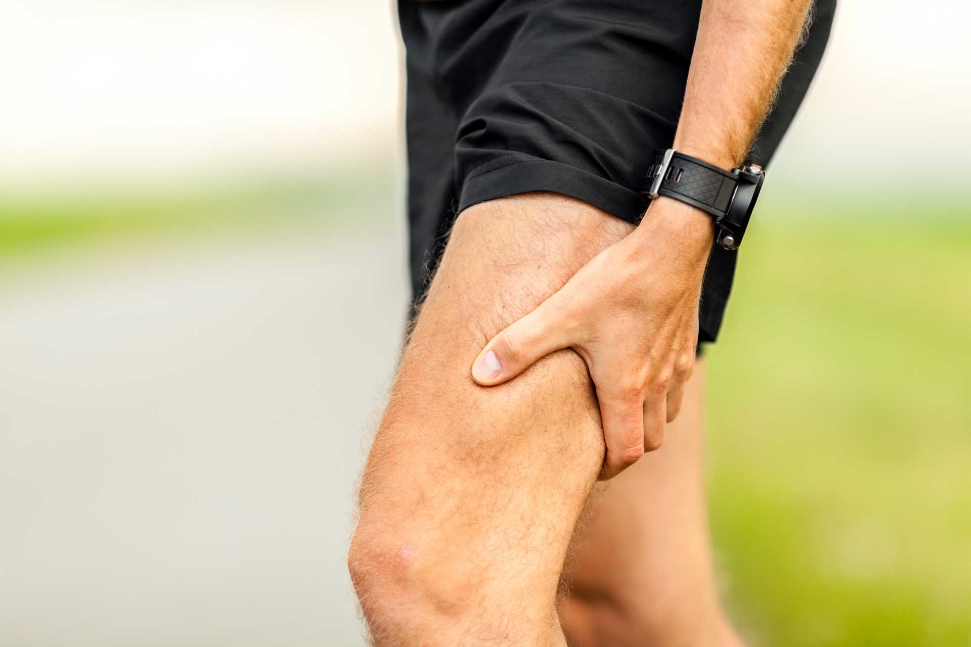 alimentazione-osteoartosi-artrosi