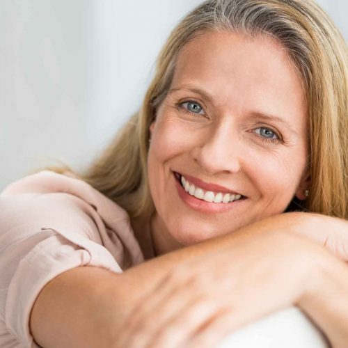 dieta menopausa nutrizionista bologna shape your self