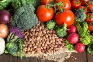 alimenti alleati contro riflusso gastro-esofageo nutrizionista bologna