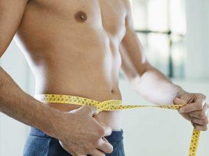 dieta perdere 10kg uomo metodo shape your self