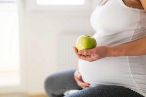 perdere chili dopo gravidanza metodo shape your self