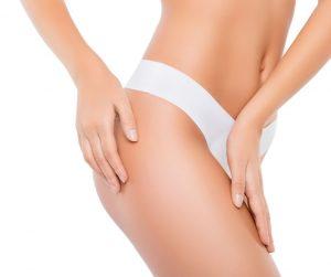 dieta anticellulite consigli donne nutrizionista bologna shape your self