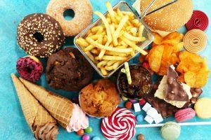alimenti nemici dieta anticellulite nutrizionista bologna shape yourself
