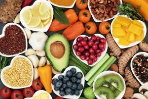 alimenti amici dieta anticellulite nutrizionista bologna shape your self