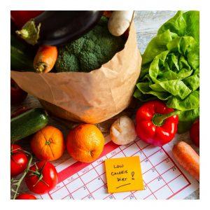 studio dieta per diabetici nutrizionista bologna shape your self