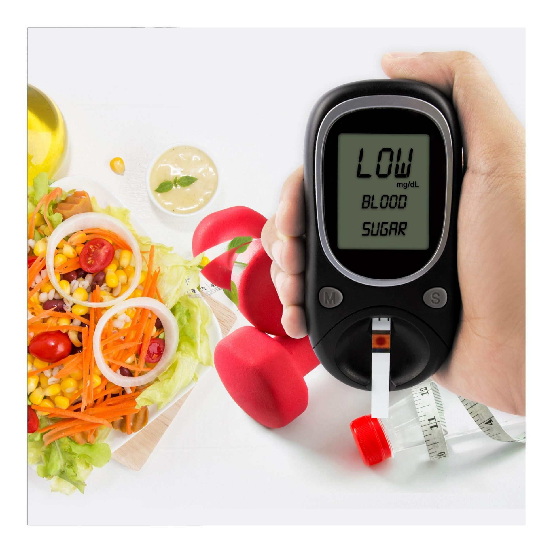 dieta per diabetici remissione malattina nutrizionista bologna shape yourself