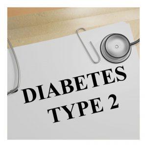 diabete di tipo 2 nutrizionista bologna