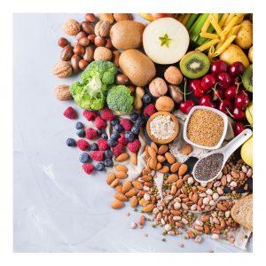 alimenti favoriti reflusso